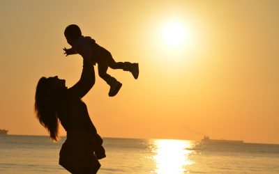 Do Nannies Get Paid Time Off?